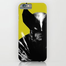Logan the X-Man Slim Case iPhone 6s