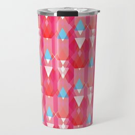 Sofia Travel Mug