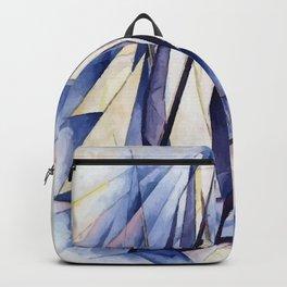 Sail Movements Backpack