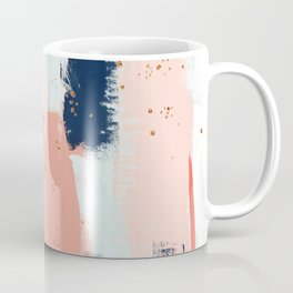 Beneath the Surface 2 Coffee Mug