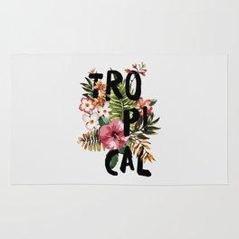 Tropical I Rug