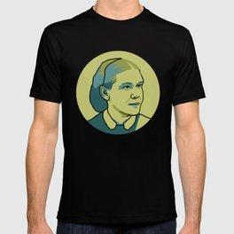 Ellen G. White T-shirt