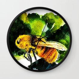 Sweet little Wall Clock
