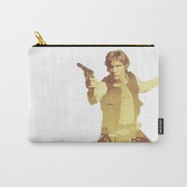 Going Somewhere Solo Carry-All Pouch