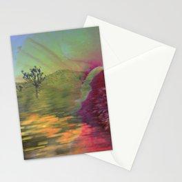 JOSHUA POPPY Stationery Cards