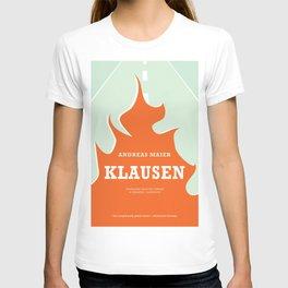 Klausen T-shirt