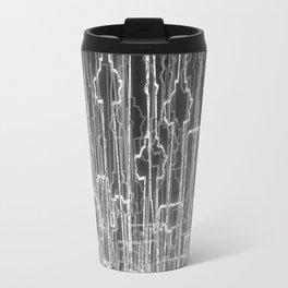 T_Dot Travel Mug