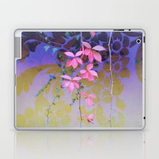 ivy Laptop & iPad Skin