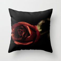 LaRose Throw Pillow