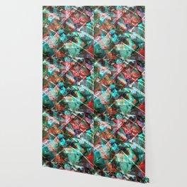 Hatch Wallpaper