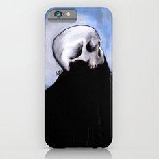 Lull iPhone 6s Slim Case