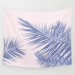 Another point of view Wall Tapestry