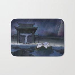 Mulan - Follow Your Heart Bath Mat