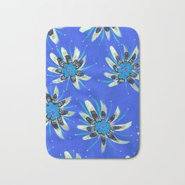 Aria Rose Bath Mat