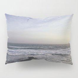 Beach Day 2.0 Pillow Sham