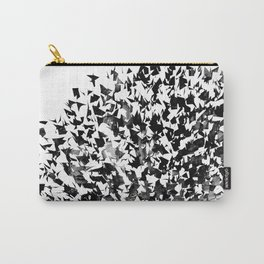 Talihina Sky Carry-All Pouch