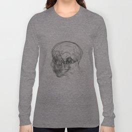 DEAD Long Sleeve T-shirt