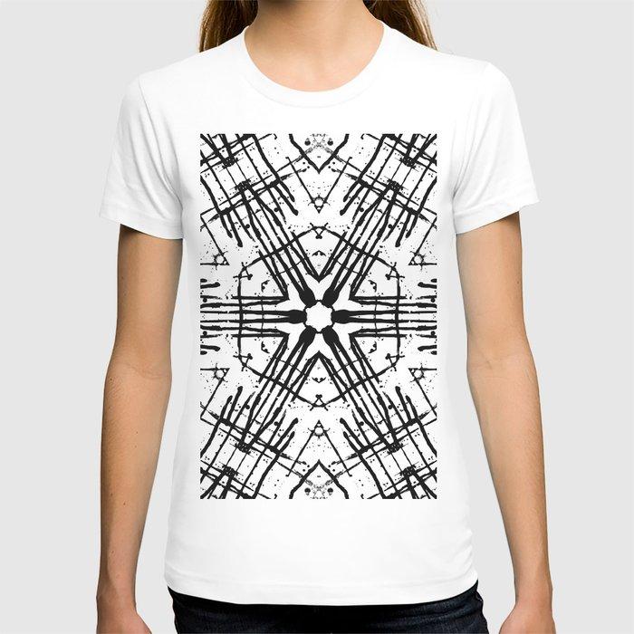 Numic Tribe T-shirt