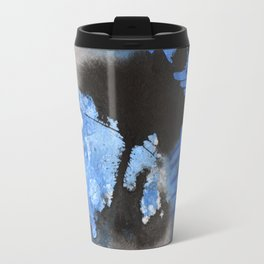 Dream boats Travel Mug