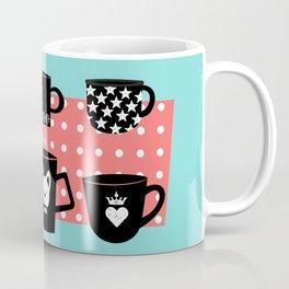 Coffee Mugs Collection Coffee Mug