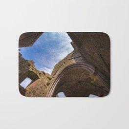 Rock of Cashel, Ireland Bath Mat