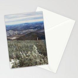 killington Stationery Cards