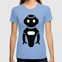 Helper Bot T-shirt