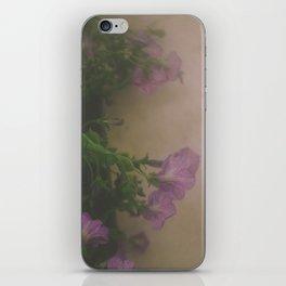 Melancholia 01 iPhone Skin