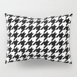 Houndstooth Pillow Sham