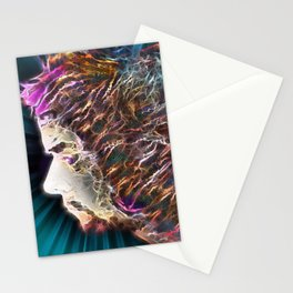 Exist Stationery Cards