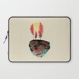 Autumn Anthem Laptop Sleeve