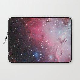 Le Cosmos Laptop Sleeve