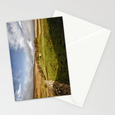 Appersett Stationery Cards