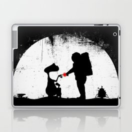 Old Friends {without text}  Laptop & iPad Skin