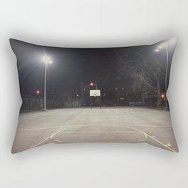 023//365 [v2] Rectangular Pillow