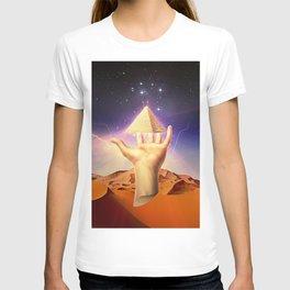 Ten Strikes T-shirt