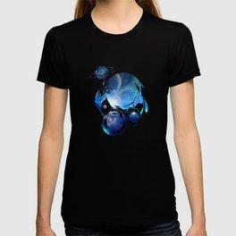 Intestellar T-shirt
