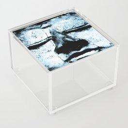 Serenity Acrylic Box