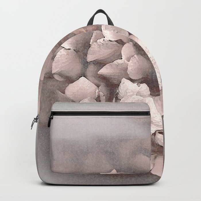 Faded Beauty Backpack