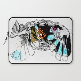 Wal Laptop Sleeve