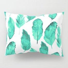 Kimberly  II Pillow Sham