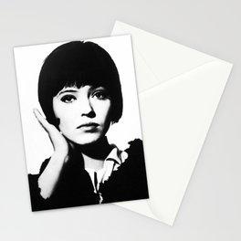 ANNA KARINA Stationery Cards