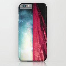 Neptune's Shores Slim Case iPhone 6s