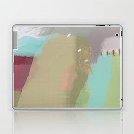 Tree Line #Society6 #decor #abstract Laptop & iPad Skin