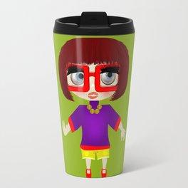 Myrtille Travel Mug