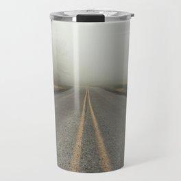 Low Views Travel Mug