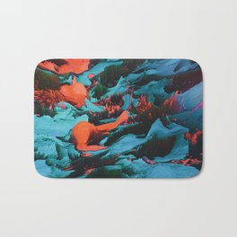 ZØTONA Bath Mat