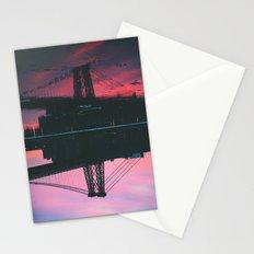 East Coast Love Stationery Cards
