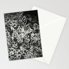 Six Feet Under II Stationery Cards