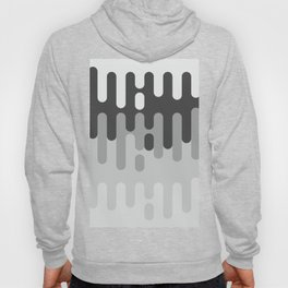 Paint dripping background #society6 #decor #buyart #artprint Hoody